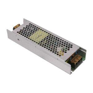 LED21 Napájecí zdroj SLIM 3Y 60W 2,5A 12V DC AC6211